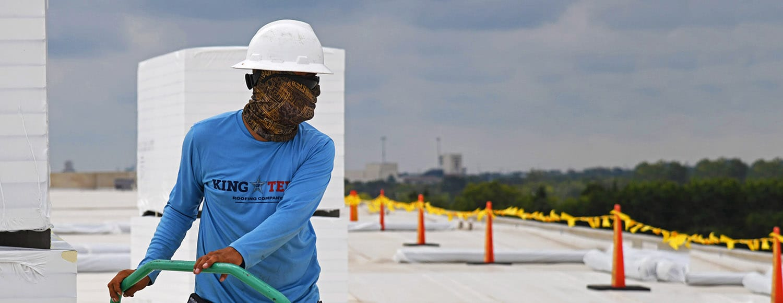 CTA Employee Dallas